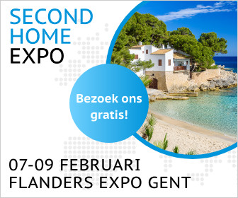 Second Home Expo